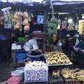 Photos: 1月15日のヤンゴンの朝 (15)