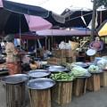 Photos: 1月15日のヤンゴンの朝 (10)