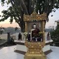 Photos: 1月15日のヤンゴンの朝 (19)