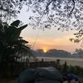 Photos: 1月15日のヤンゴンの朝 (20)
