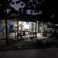 1月20日のヤンゴンの朝 (4)