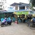 Photos: 1月20日のヤンゴンの朝 (7)