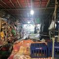 Photos: 1月22日のヤンゴンの朝 (11)