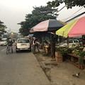 Photos: 1月22日のヤンゴンの朝 (9)