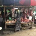 Photos: 1月22日のヤンゴンの朝 (8)