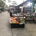 1月22日のヤンゴンの朝 (7)