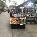 Photos: 1月22日のヤンゴンの朝 (7)