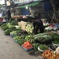 Photos: 1月22日のヤンゴンの朝 (4)