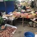 Photos: 1月22日のヤンゴンの朝 (5)