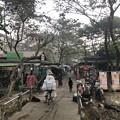 Photos: 1月223日のヤンゴンの朝 (7)
