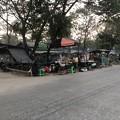 Photos: 1月223日のヤンゴンの朝 (6)