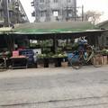 Photos: 1月223日のヤンゴンの朝 (5)