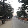 Photos: 1月223日のヤンゴンの朝 (3)