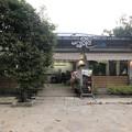 Photos: 1月223日のヤンゴンの朝 (1)