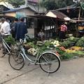 Photos: 1月223日のヤンゴンの朝 (14)