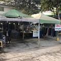 Photos: 1月223日のヤンゴンの朝 (23)