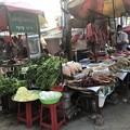 Photos: 1月223日のヤンゴンの朝 (15)