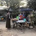 Photos: 1月223日のヤンゴンの朝 (18)
