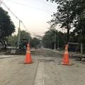 Photos: 1月24日のヤンゴンの朝 (15)