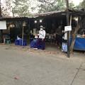 Photos: 1月24日のヤンゴンの朝 (14)