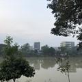 Photos: あさもやなヤンゴン 1月29日 (6)