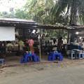 Photos: 1月30日のヤンゴンの朝 (13)