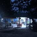 Photos: 1月30日のヤンゴンの朝 (6)