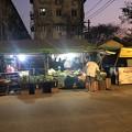 Photos: ヤンゴン1月最終日 (9)