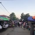 Photos: 2月3日のヤンゴンの朝 (8)
