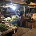 Photos: 2月3日のヤンゴンの朝 (3)