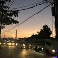 Photos: 2月3日のヤンゴンの朝 (1)