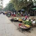 Photos: 2月3日のヤンゴンの朝 (6)