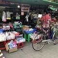 Photos: 2月3日のヤンゴンの朝 (12)