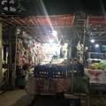 2月4日のヤンゴンの朝 (9)