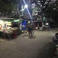 2月4日のヤンゴンの朝 (6)