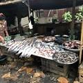 Photos: 土曜日のヤンゴン2月13日 (12)