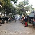 Photos: 土曜日のヤンゴン2月13日 (11)