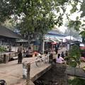 Photos: 土曜日のヤンゴン2月13日 (9)