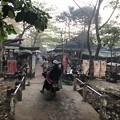 Photos: 土曜日のヤンゴン2月13日 (7)