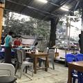 Photos: 土曜日のヤンゴン2月13日 (6)