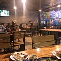 Photos: 土曜日のヤンゴン2月13日 (4)