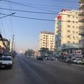 Photos: 土曜日のヤンゴン2月13日 (18)