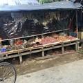 Photos: 土曜日のヤンゴン2月13日 (17)