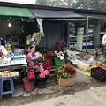 Photos: 土曜日のヤンゴン2月13日 (14)