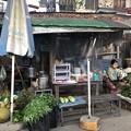 Photos: 土曜日のヤンゴン2月13日 (16)