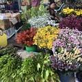 Photos: ヤンゴン 日曜日の朝 2月14日 (7)
