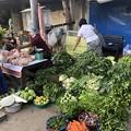 Photos: ヤンゴン 日曜日の朝 2月14日 (6)