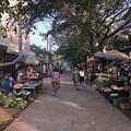 Photos: ヤンゴン 日曜日の朝 2月14日 (17)