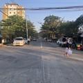 Photos: ヤンゴン 日曜日の朝 2月14日 (15)