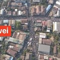 ミャンマー2月22日の大規模デモ (10)